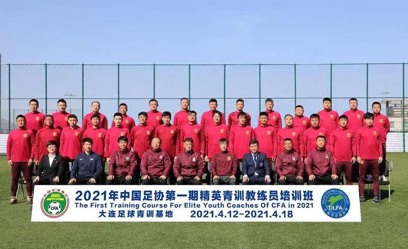 pes2012大师联赛训练_足球技巧韩国小孩足球技巧训练_足球联赛的教学训练