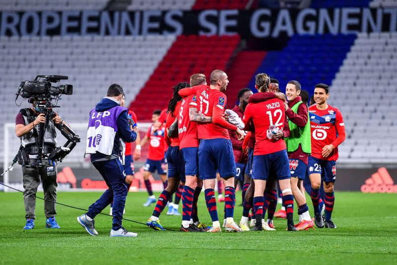 2016 2017年法甲冠军_2012年法甲冠军_2017年法甲冠军