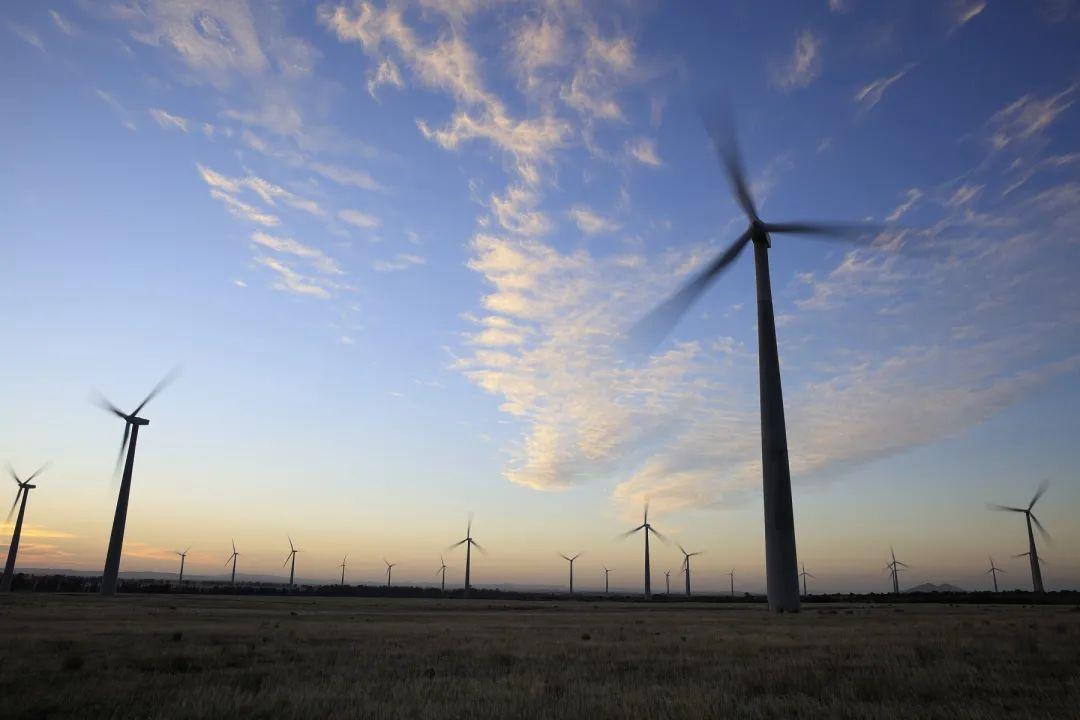 构建零碳网络,未来上网只用电不排碳?