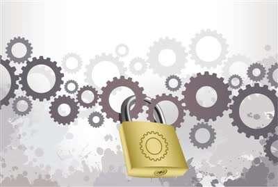 加快关键核心技术攻关 增强产业链供应链自主可控能力